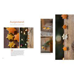 Landlust - Sonderheft  Weihnachten 2017