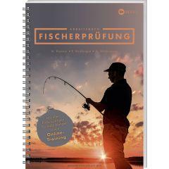 Arbeitsbuch Fischerprüfung NA 2018