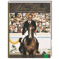 Reiner Klimke - Erinnerung an einen großen Reiter und Menschen
