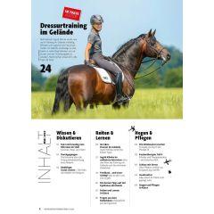 Reiter Revue Heft 5/2016