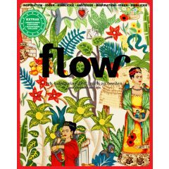 Flow Heft 10