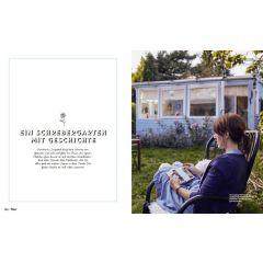 Flow Heft 32