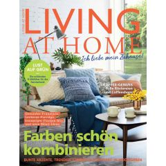 Living at Home 02/2020
