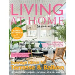 Living at Home 06/2020