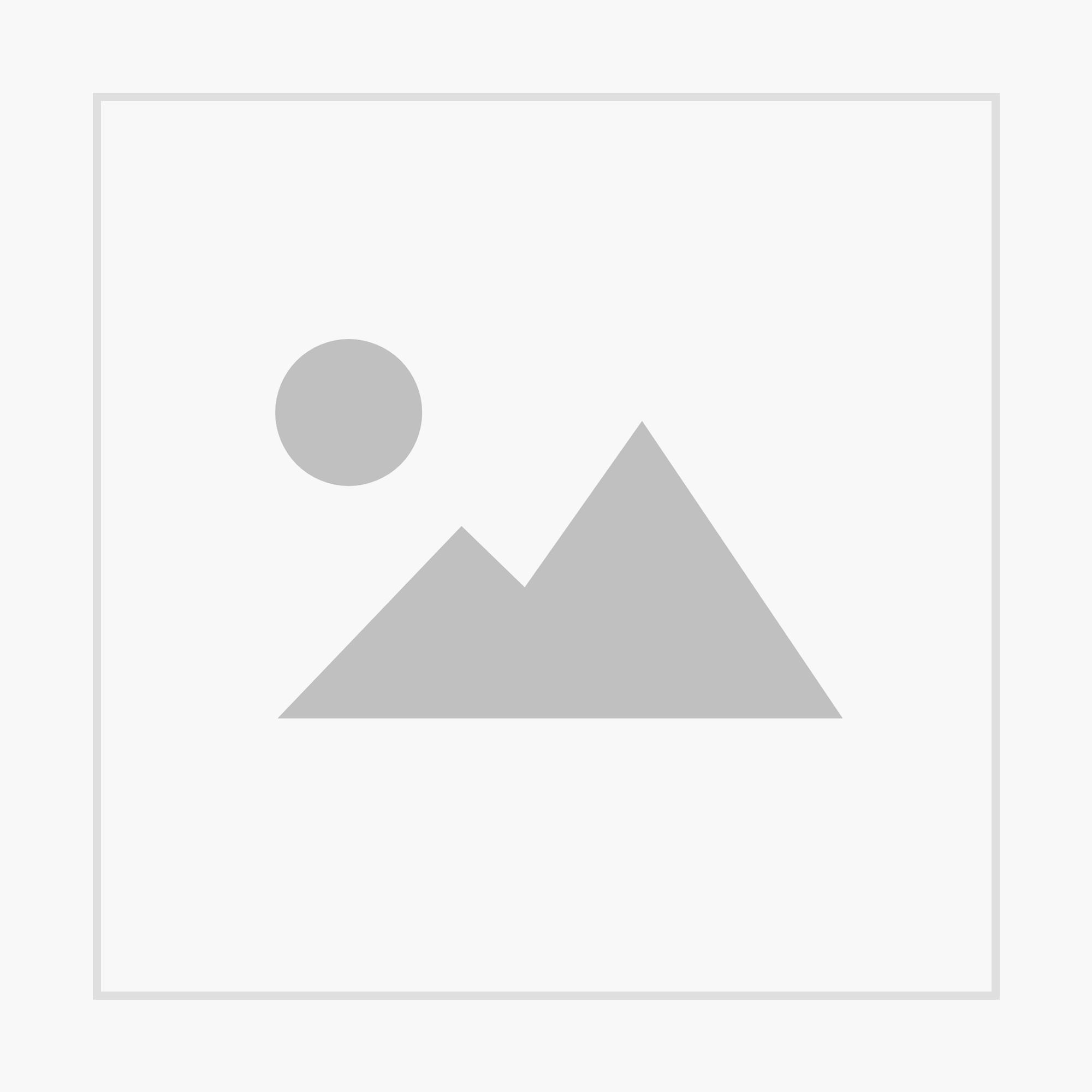 Karte der Potentiellen Natürlichen Vegetation Deutschland
