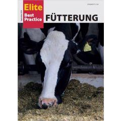 """Elite Best Practice """"Fütterung"""""""
