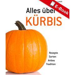 PDF: Alles über Kürbis