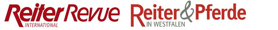 Reiteronline Shop